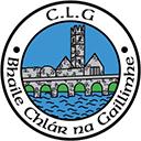 Claregalway GAA