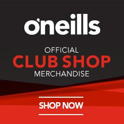 Club Shop Logo